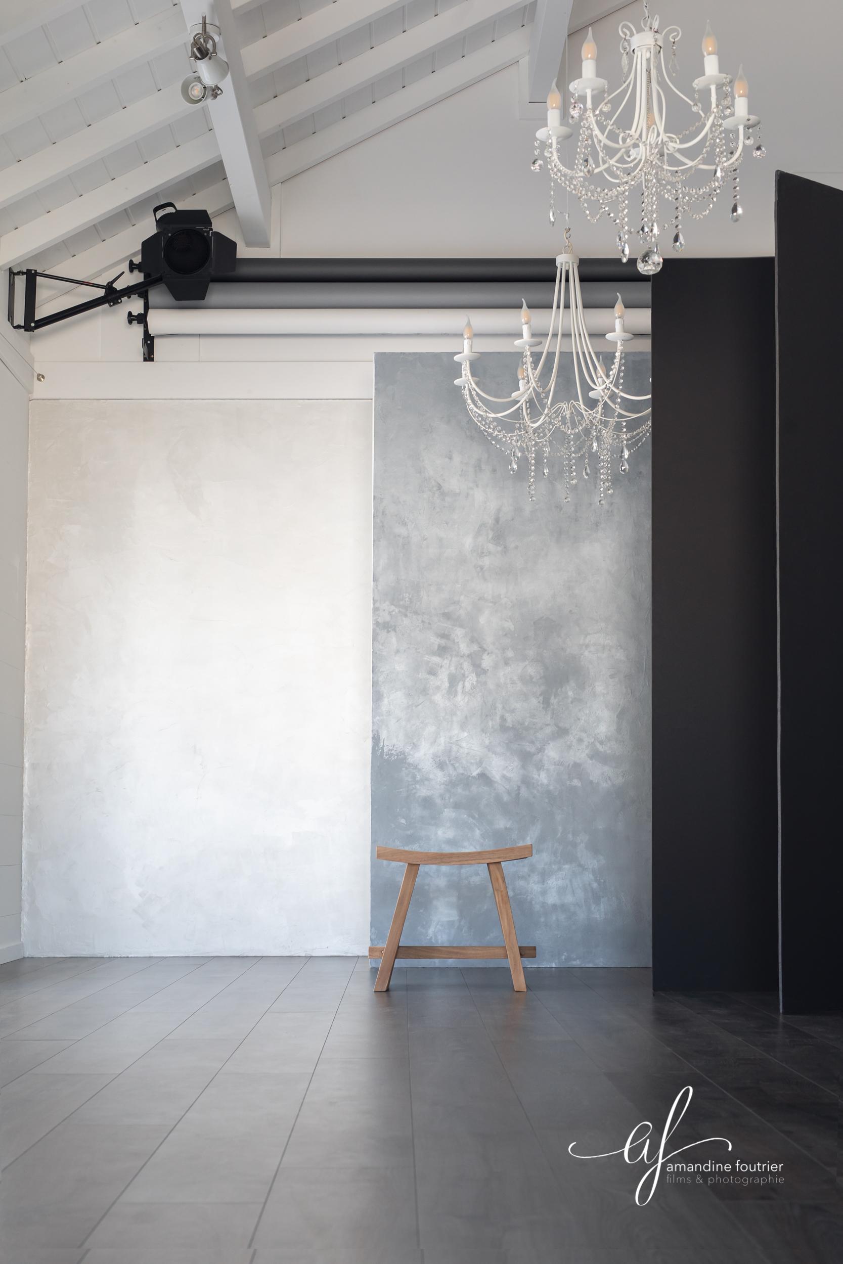 studio photo lumière naturelle Haute-Savoie proche Suisse